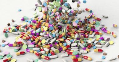 Antybiotyki a zdrowie psychiczne – czy istnieje jakiś związek?