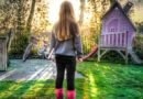 Spędzanie dzieciństwa w bardziej zielonych przestrzeniach może zapobiec późniejszym zaburzeniom psychicznym