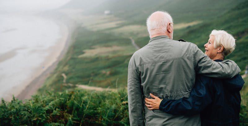 Syntetyczny peptyd może pomóc w leczeniu choroby Alzheimera