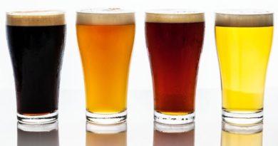 Szkodliwe działanie alkoholu na mózg utrzymuje się nawet po rzuceniu picia