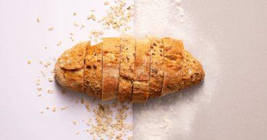 Popularny dodatek do chleba zwiększa ryzyko otyłości i cukrzycy