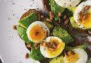 Dieta śródziemnomorska szybciej zaspokaja głód niż dieta zachodnia