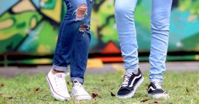 WHO: Około 80 procent nastolatków nie jest aktywnych fizycznie