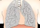 Chemioterapia wziewna może pomóc w leczeniu raka płuc