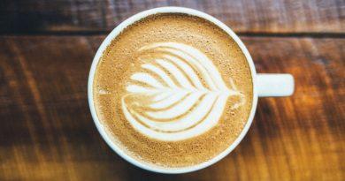 Odkryto nowe, korzystne właściwości kawy