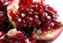 Owoc granatu opóźnia procesy starzenia