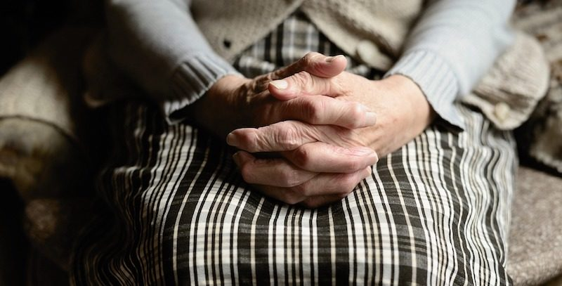 Czy istnieją geny sprzyjające długiemu życiu?
