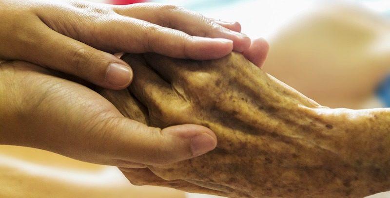Przełom w badaniach nad wczesnym diagnozowaniem choroby Parkinsona
