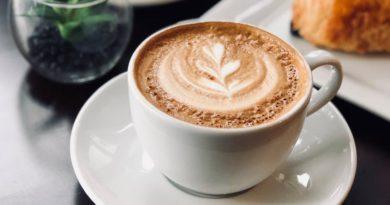 W jaki sposób badania nad kawą mogą pomóc w leczeniu uzależnienia od narkotyków?