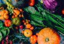 Korzyści zdrowotne diety DASH