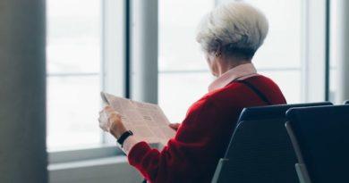 Jak powstrzymać postęp chorób neurodegeneracyjnych?