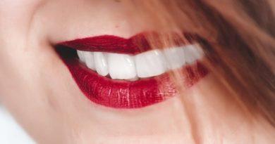 Naukowcy odkryli korelację pomiędzy stanem zdrowia zębów a zdolnościami umysłowymi