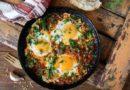 Zbyt częste spożywanie jaj zwiększa ryzyko chorób układu krążenia