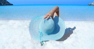 Regularne wakacje zmniejszają ryzyko chorób układu krążenia