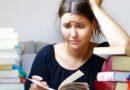 Reakcja stresowa organizmu ma swój początek w… kościach