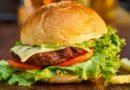 W jaki sposób fast foody zwiększają ryzyko zachorowania na raka?