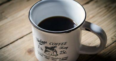 Czy kawa może powodować zmęczenie?
