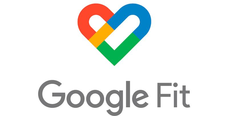 Zadbaj o swoją aktywność z Google Fit