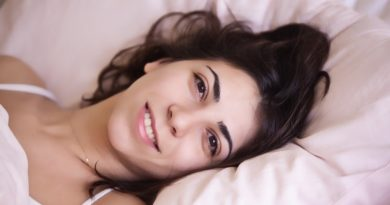 Dlaczego sen pomaga nam utrzymać prawidłową wagę?