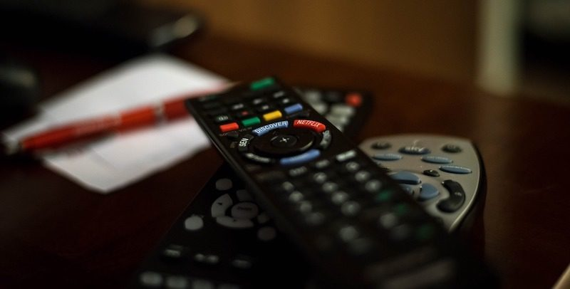Długie oglądanie telewizji powadzi do spadku zdolności poznawczych