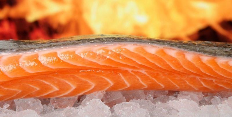 Jak kwasy tłuszczowe omega-3 wpływają na ludzką psychikę?