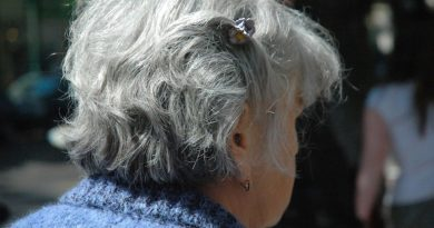 Naukowcy: złożoność systemu regulacji programów starzenia się u ludzi jest znacznie wyższa niż u wielu innych gatunków