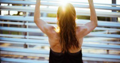 Naukowcy znaleźli związek między treningiem a zmęczeniem mózgu