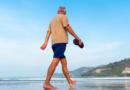 Jak zapobiec demencji? To proste!