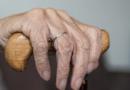 Naukowcy odkryli mechanizm, który może opóźnić starzenie się