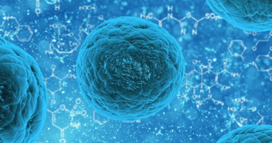 Naukowcy odkryli nową przyczynę raka