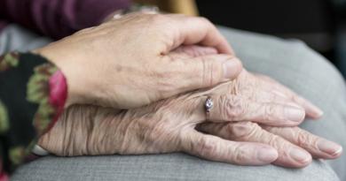 Stosowanie antybiotyków zwiększa ryzyko rozwoju choroby Parkinsona?