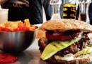 Spożywanie fast foodów większym zagrożeniem dla mężczyzn…
