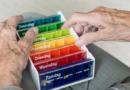 Nowy sposób na zmniejszenie ryzyka choroby Alzheimera