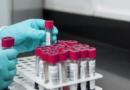 Odkryto nieznany wcześniej mechanizm zakażenia koronawirusem