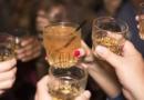 Czy każda dawka alkoholu jest niebezpieczna dla naszego zdrowia?
