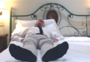 Dlaczego lepiej nie spać w ciągu dnia?