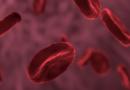 Wynaleziono skuteczny lek przeciwko rakowi krwi