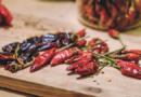 Częste spożywanie papryczek chili może…