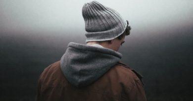 Sztuczna inteligencja może wykryć depresję w mowie dziecka