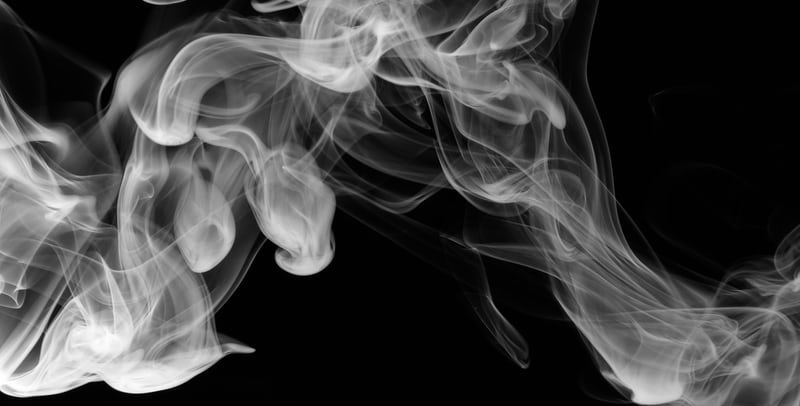 Naukowcy: Rzucenie palenia poprawia obronę organizmu przed…