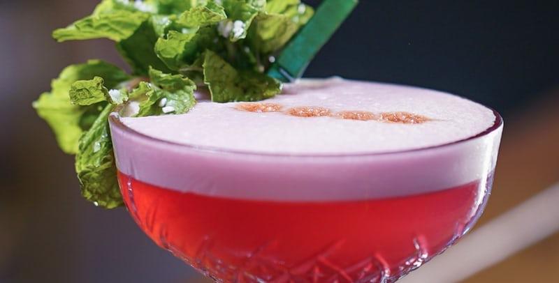 Odkryto nową metodę walki z uzależnieniem od alkoholu