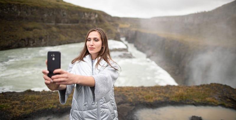 Użycie smartfonów podwaja ryzyko raka…