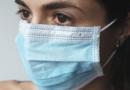 Czy maski na twarz skutecznie chronią przed COVID-19?