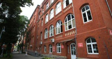 Dolnośląskie Centrum Onkologii we Wrocławiu inwestuje w nowoczesne rozwiązania informatyczne