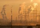 Zanieczyszczenie powietrza może zwiększyć śmiertelność z powodu koronawirusa