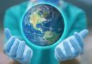 Naukowcy przewidują pojawienie się nowych pandemii