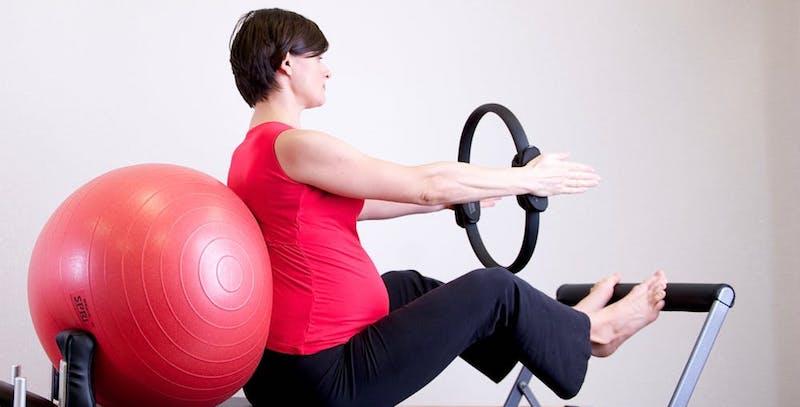 Koronawirus i otyłość są ze sobą powiązane?