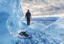 Wpływ globalnego ocieplenia na pojawienie się nieznanych wirusów