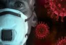 Przeciwciała przeciwko koronawirusowi wykryto u prawie wszystkich pacjentów