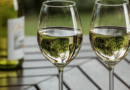 Picie alkoholu zwiększa ryzyko raka…
